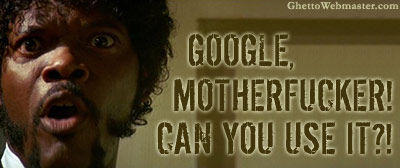 google-mother-fucker.jpg