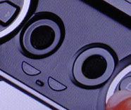pspgo-face20110724-22047-svs03s.jpg