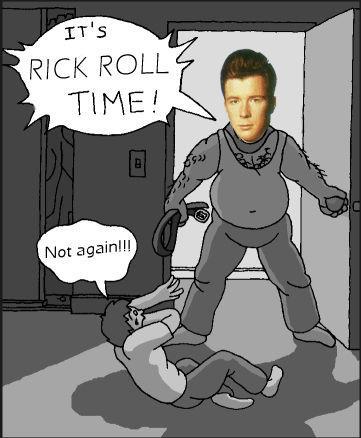 Dank Meme Thread It_s_Rick_Roll_Time_copy