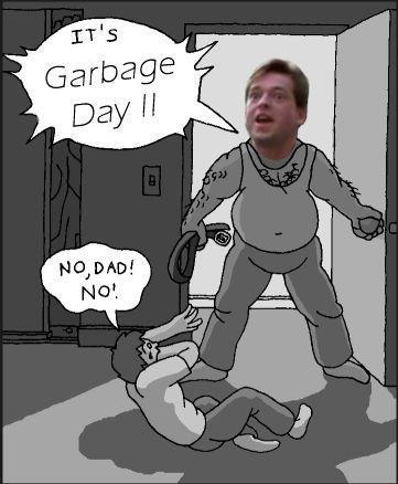 Garbage_Day_copy.jpg
