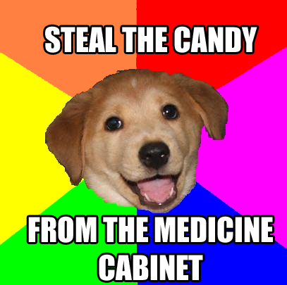 advice-dog-steal-candy.png