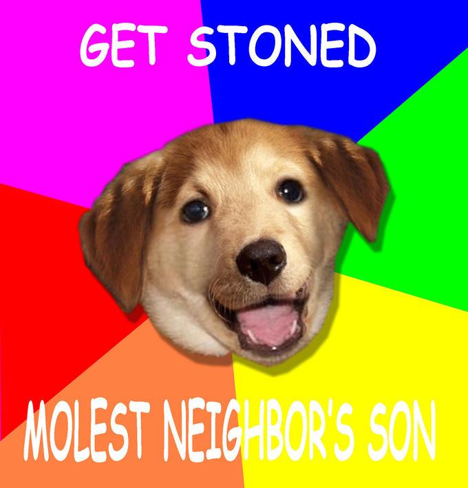 stoned_molester.jpg