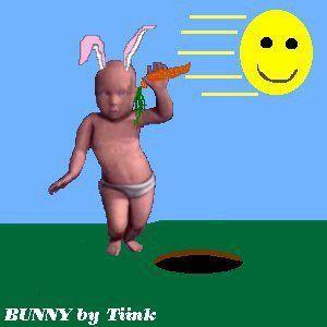 bunnybaby_1_.jpg