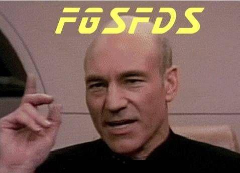fgsfdscp.jpg