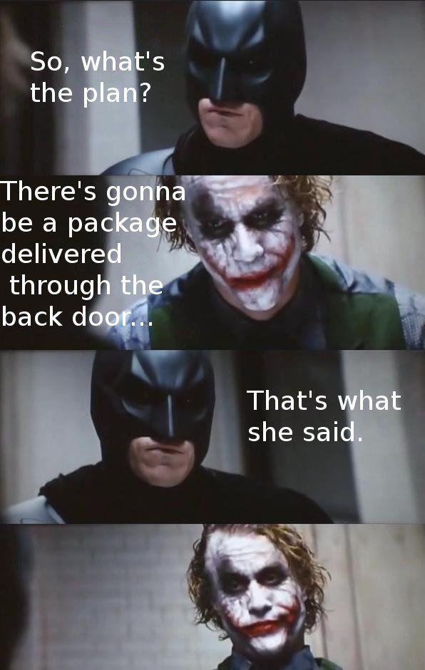 4pan_batman.jpg