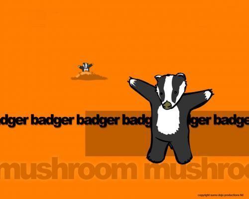 badger-badger-badgerthumbnail.jpg