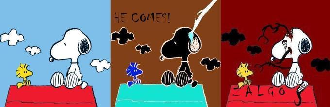 Celebrity-Image-Peanuts-Snoopy---Woodstock-15840.jpg