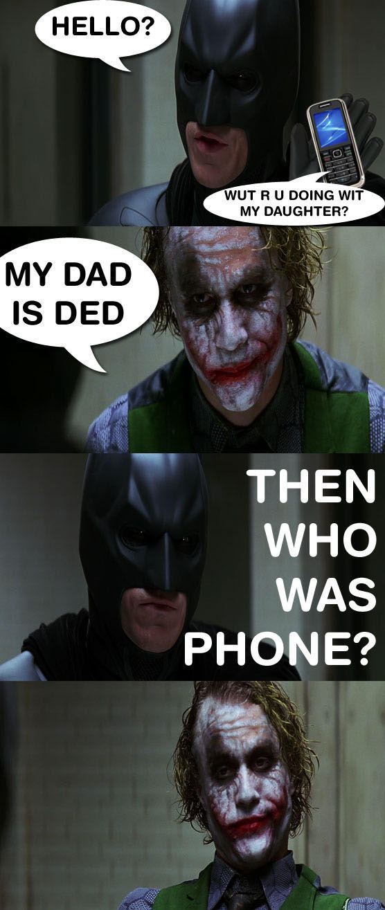 batman_who_was_phone.jpg
