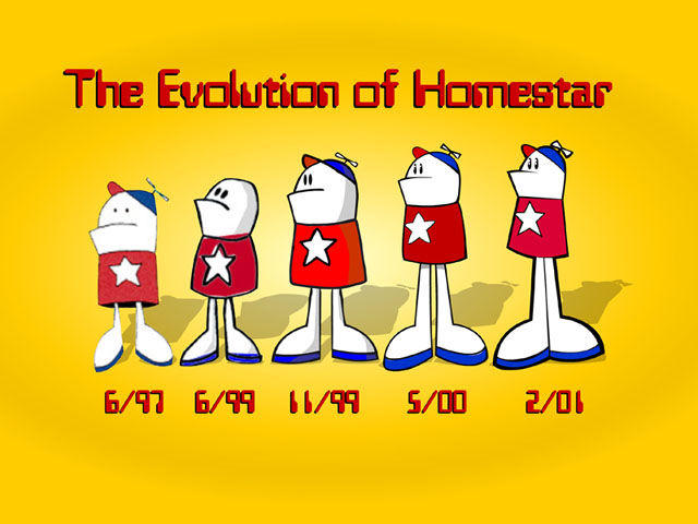 homestarrunner_evolution.jpg