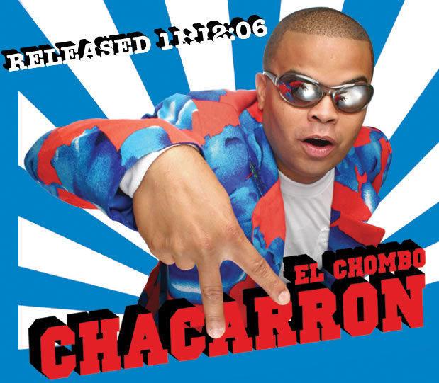chacarronnr7.jpg