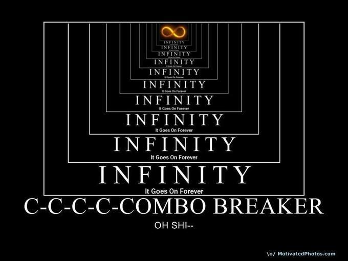 633616727441498656-cccccombobreaker.jpg