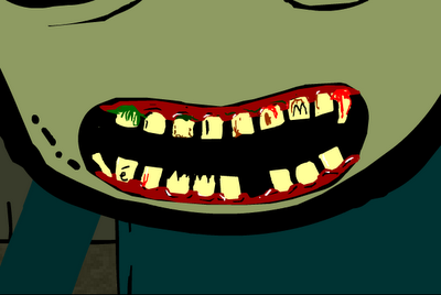Salad_Fingers_Teeth_2.png