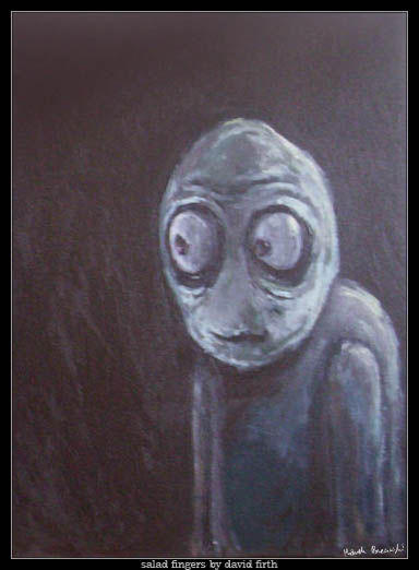 David_Firth__s_Salad_Fingers_by_dEAd_MiMe.jpg