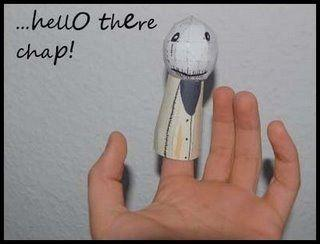 salad-fingers-papercraft.jpg