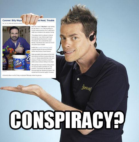 conspiracy.jpg