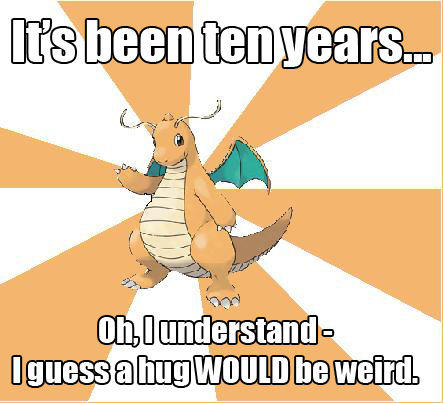 dragonite_DAD.JPG