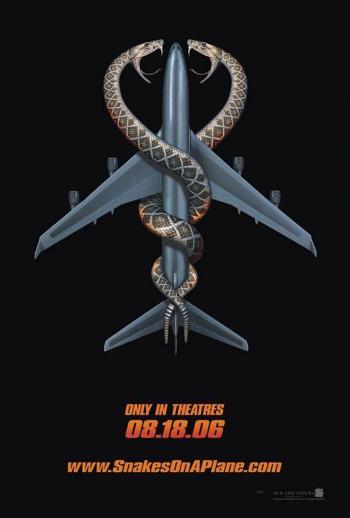 snakes_on_a_plane.jpg