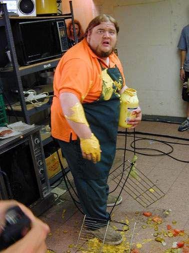 Mustard_Guy.jpg