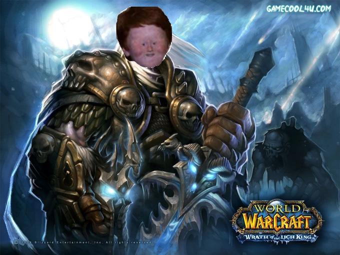 WOW-Wrath-of-the-Lich-King-1.jpg