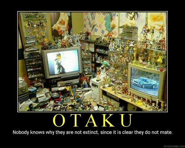 motivate_otaku.jpg