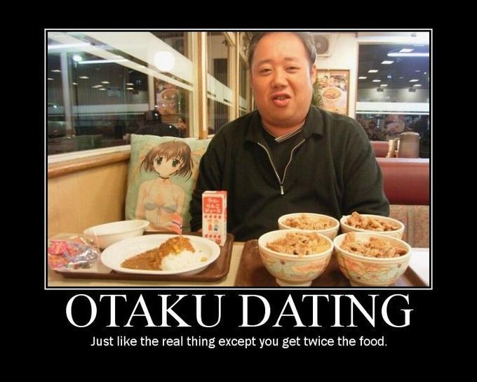 otaku-dating-motivator-001.jpg