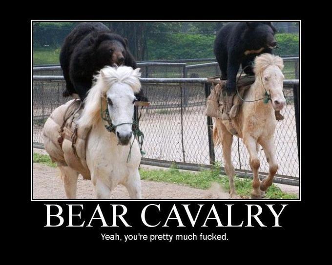 bearcavalry.jpg