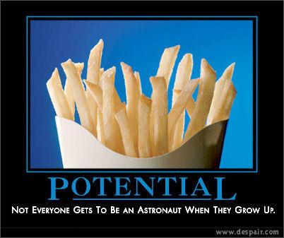 potential.jpg