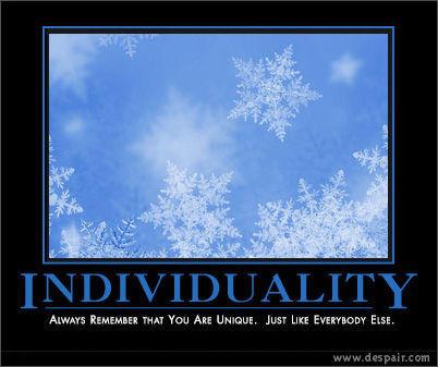 individuality.jpg