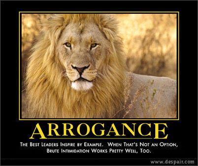 arrogance.jpg