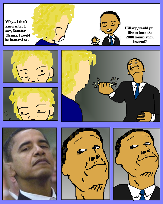 Obama_card_captcha.png