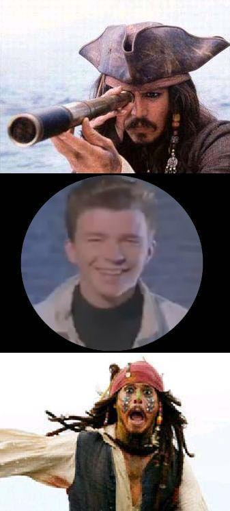 Jack_Sparrow_gets_Rickroll_d_by_n3ko.jpg
