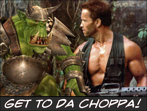 get_to_da_choppa.jpg