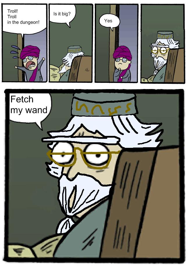 wandman.png