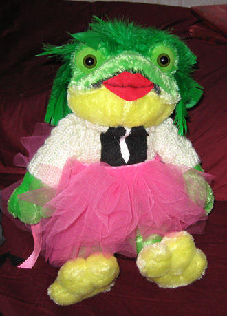 Old_Gregg_Doll_by_CrushMyVelvet.jpg