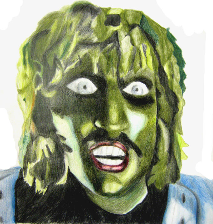 old_gregg_by_makeastatueofus.jpg