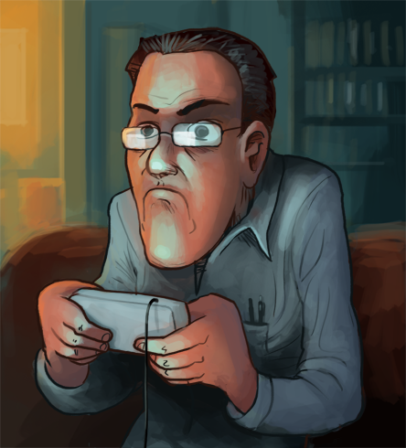 Angry_Video_Game_Nerd_by_jjnaas.png