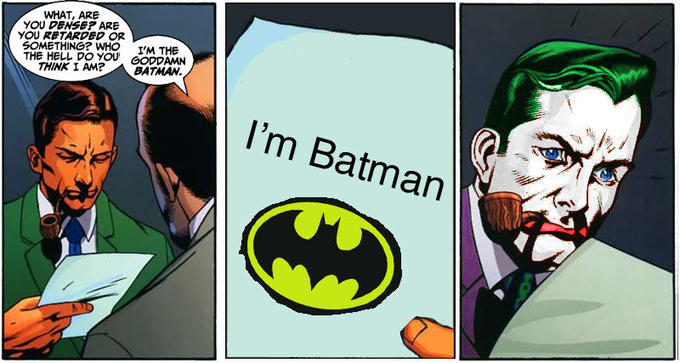 machinecodebatmanit2.jpg