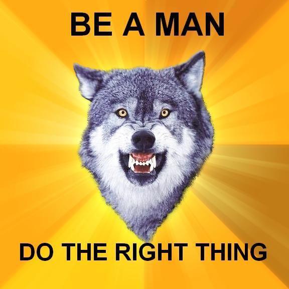cwolf4.JPG