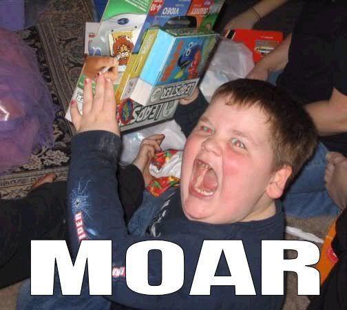 MOAR2.jpg