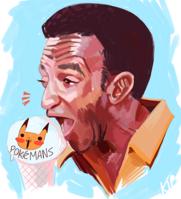 cosbyicecream.png