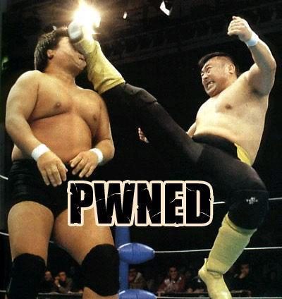 pwned-facekick.jpg