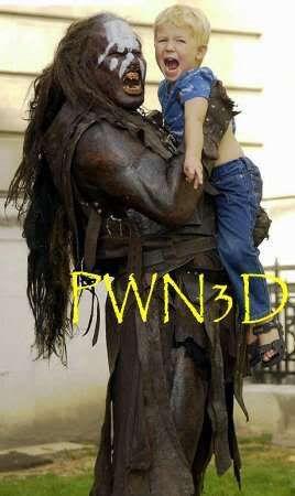 pwned_lordorings.jpg