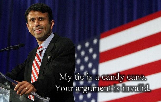 my_tie_is_a_candy_cane.jpg