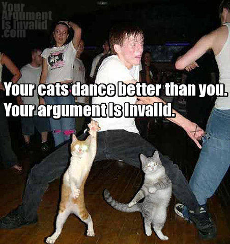 your_cats_dance_better_than_you.jpg
