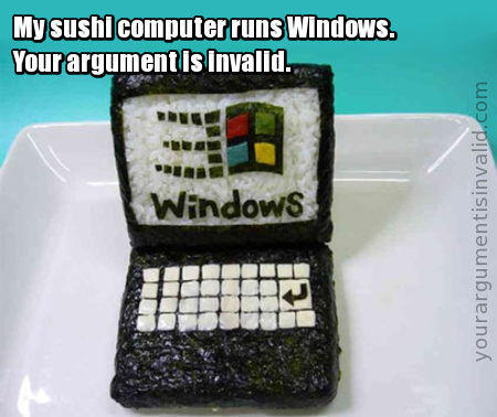 my_sushi_computer_runs_windows.jpg