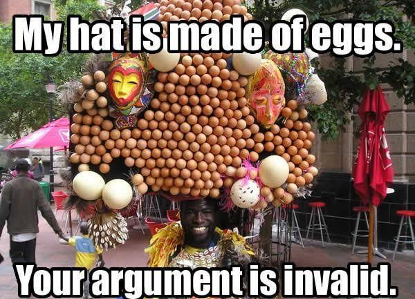 my_hat_is_made_of_eggs.jpg