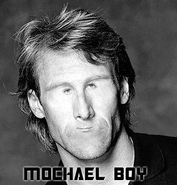 michael_bay_mochael_boy.jpg