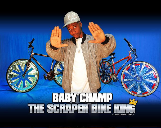 champ-wit-bikes.jpg