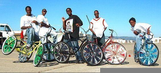 scraperbikes.jpg