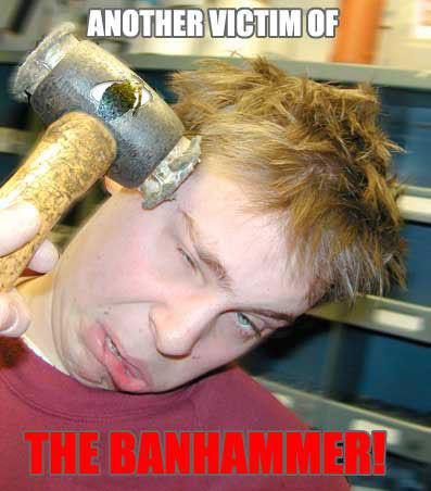 banhammer2ug.jpg